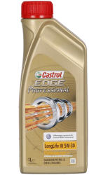 Castrol Edge Professional 5W-30 LL04 1L