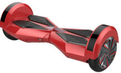 HoverBoard Alien 8