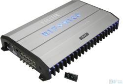 Hifonics TRX-6006
