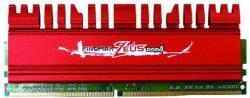 KINGMAX 4GB DDR4 2800MHz GLMF