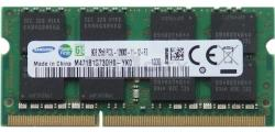 Samsung 8GB DDR3 1600MHz M471B1G73QH0-YK000
