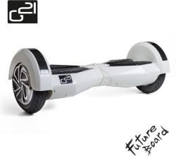 G21 FutureBoard Pro