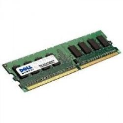 Dell 8GB DDR3 1600MHz PET20/8G1600MULV