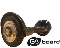 Segway Mini GoBoard