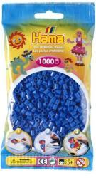 Hama Midi gyöngy 1000db-os - világoskék