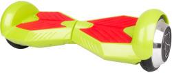 Windrunner Mini B2 Sharp