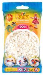 Hama Midi gyöngy 1000db-os - gyöngyház