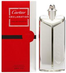 Cartier Declaration (Metal Limited Edition) EDT 150ml
