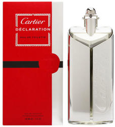 Cartier Declaration (Metal Limited Edition) EDT 150ml