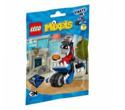 LEGO Mixels - Тикетз 41556