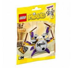LEGO Mixels - Тапси 41561