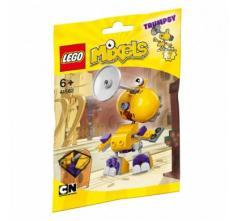LEGO Mixels - Трумпси 41562