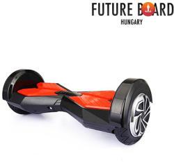 Future Board X-Board