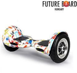 Future Board Play Board Big 10