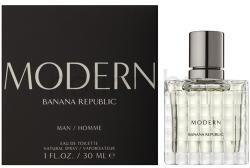 Banana Republic Modern for Men EDT 30ml