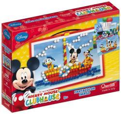 Quercetti Fantacolor Mickey pötyi 300db-os