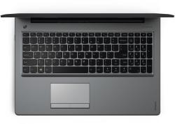 Lenovo IdeaPad 510 80SV009SHV