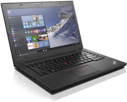 Lenovo ThinkPad T460 20FN004CBM
