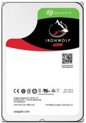 Seagate IronWolf 8TB 256MB SATA 3 ST8000VN0022