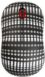 Tracer Dot RF TRAMYS45653