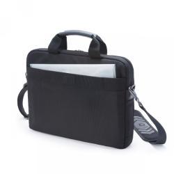 DICOTA Slim Case PRO 12-14.1 D30990