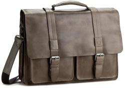 Strellson BriefBag L 4010001691