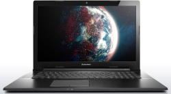 Lenovo IdeaPad B70-80 80MR02PMGE