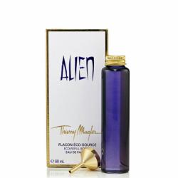 Thierry Mugler Alien (Eco-Refill Bottle) EDP 90ml