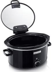 Crock-Pot HingedLid CSC031X-DIM
