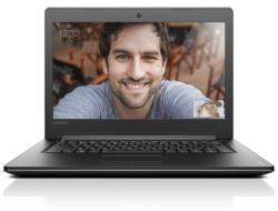 Lenovo IdeaPad 310 80TV00NSHV