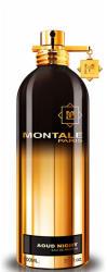 Montale Aoud Night EDP 50ml