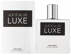 LR Health & Beauty Systems Affair Luxe for Men EDP 50ml