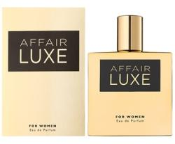LR Health & Beauty Systems Affair Luxe for Women EDP 50ml