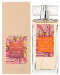 LR Health & Beauty Systems Eau de Beauté EDP 50ml