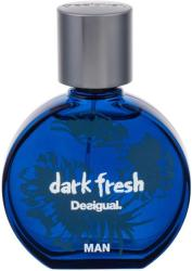 Desigual Dark Fresh EDT 50ml