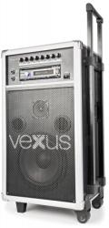 Vexus Audio ST110