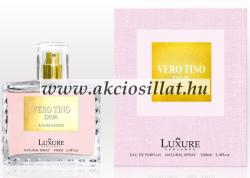 Luxure Parfumes Vero Tino Diva EDP 100ml
