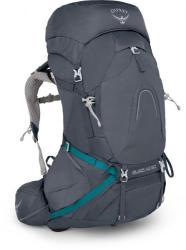 Osprey Aura AG 50