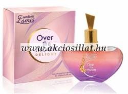 Creation Lamis Over The Moon Delight EDP 100ml