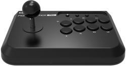 HORI Fighting Stick Mini 4 PS4
