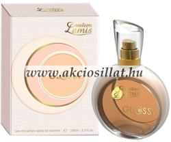 Creation Lamis Glossy Women EDP 100ml