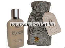 Creation Lamis CL4YOU EDT 100ml