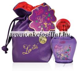 Creation Lamis Lovita Deluxe EDT 100ml
