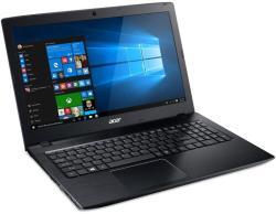 Acer Aspire E5-575G-356S LIN NX.GDWEU.057