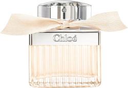 Chloé Fleur de Parfum EDP 75ml