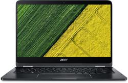 Acer Spin 7 SP714-51-M5MM W10 NX.GKPEU.001