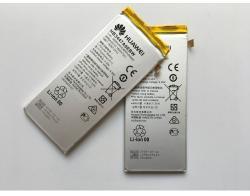 Huawei Li-ion 2680 mAh HB3447A9EBW