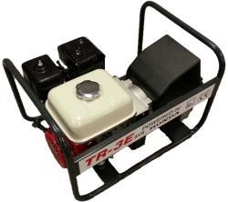 Honda TR-3E AVR