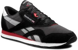 Reebok Cl Nylon (Man)