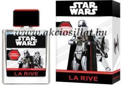 La Rive Star Wars - First Order EDT 50ml